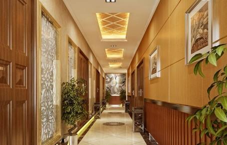 巴中大酒店