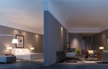 天城国际会议中心酒店