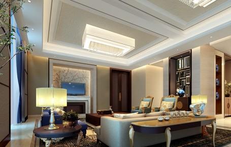 建国迎宾馆