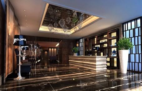 欧瑞莎酒店