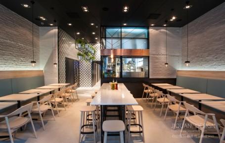 小酒馆餐厅