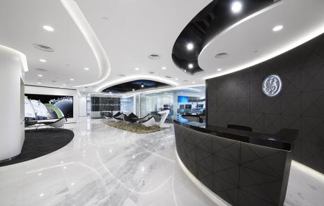 上海铂翘信息技术科技有限公司